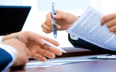Term Contract Performance Review